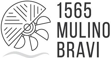 1565 Mulino Bravi